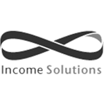 Income Solutions