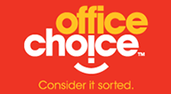 office-choice-logo