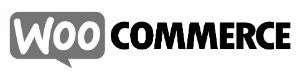 eCommerce web design Melbourne