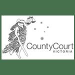 County Court Victoria