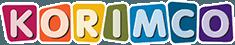 korimco-logo