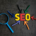 How SEO Can Help Grow Your Small Business