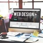 How Web Design Influences Customer Behaviour