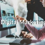 3 Major Benefits of Digital Marketing