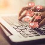 Instagram Hides Likes in Australia