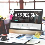 3 Web Design Basics You Need to Get Right