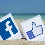 Facebook Follows Instagram in Hiding Likes – What This Means for Social Media Marketing